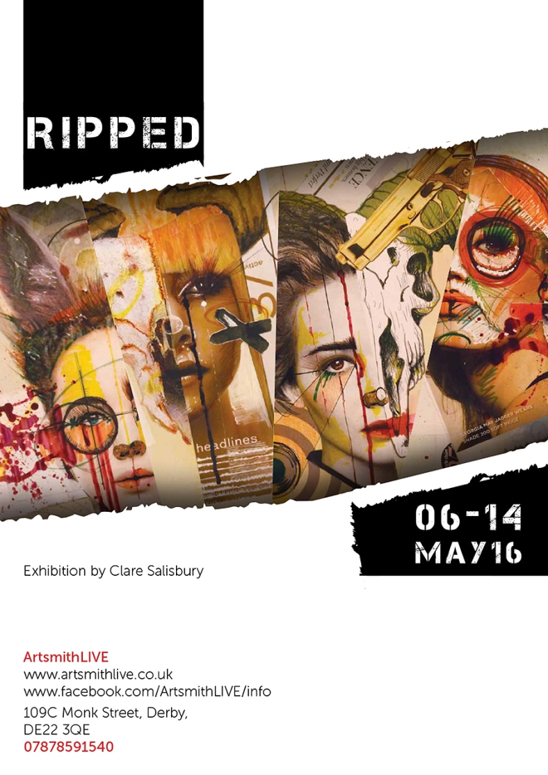 RIPPED poster02 900px